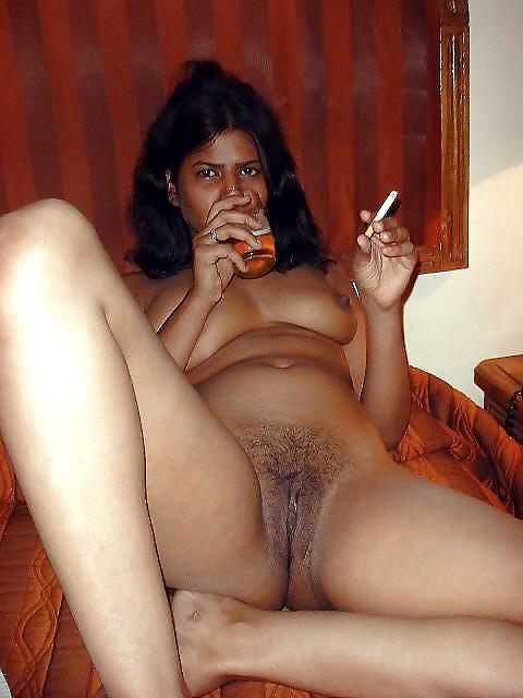 velma nude pics