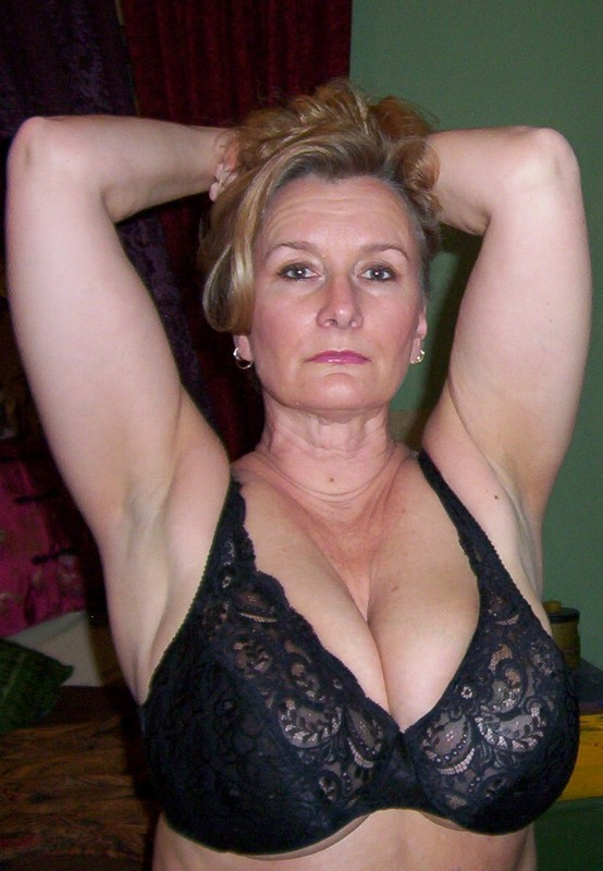 Free mature xxx galleries