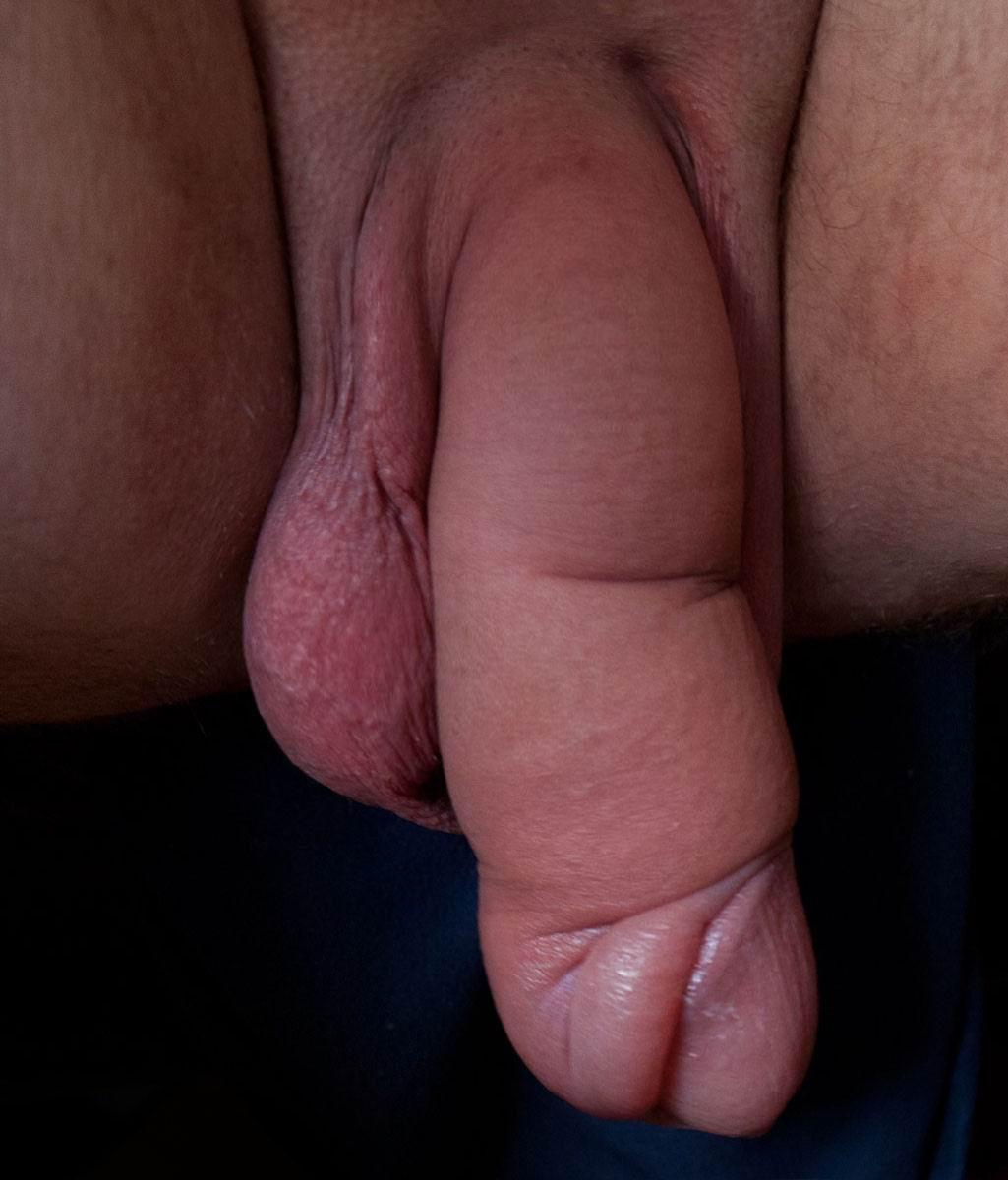 amatuer chinese women having sex