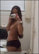 teen_girlfriends_000138.jpg