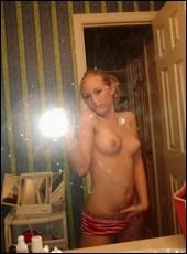teen_girlfriends_000220.jpg