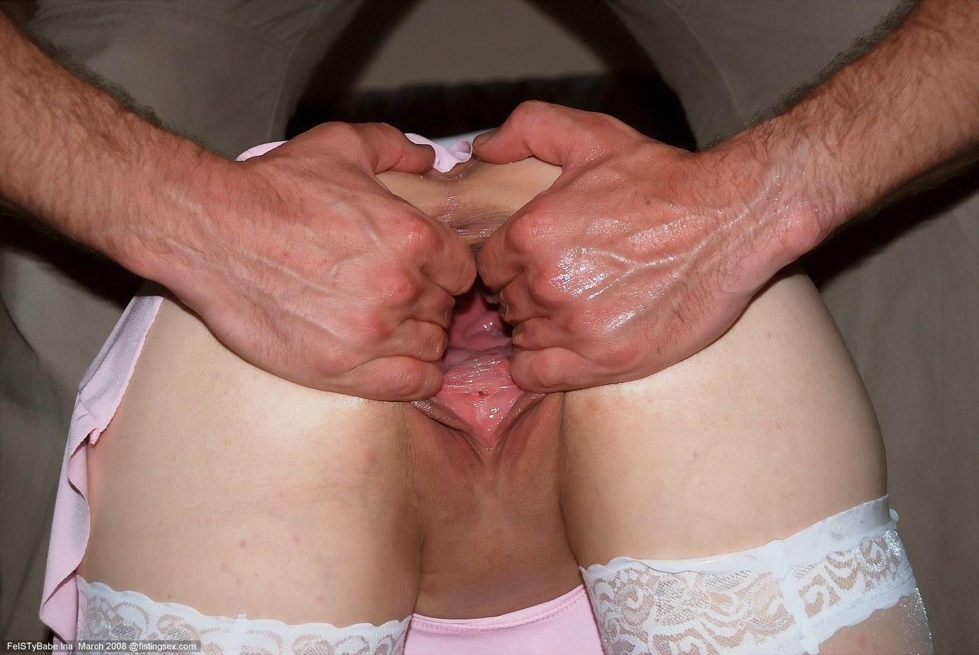 istorii-vaginalnogo-seksa
