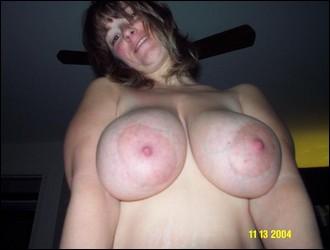 milf_girlfriends_000220.jpg