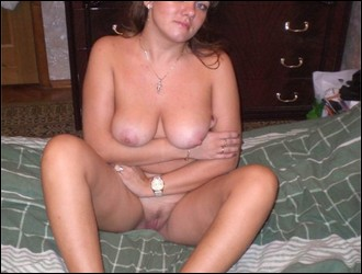 milf_girlfriends_000371.jpg