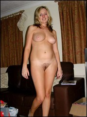 milf_girlfriends_000418.jpg