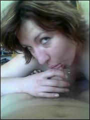 milf_girlfriends_000485.jpg