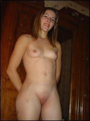 milf_girlfriends_001045.jpg