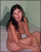 milf_girlfriends_000786.jpg