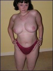 milf_girlfriends_000683.jpg