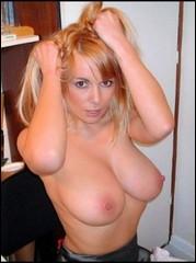 milf_girlfriends_000945.jpg