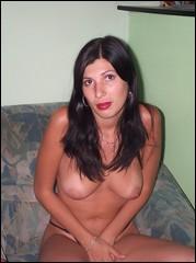 milf_girlfriends_000949.jpg