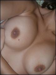 milf_girlfriends_000954.jpg