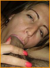 milf_girlfriends_000319.jpg