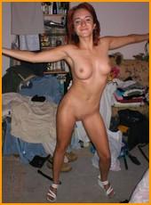 milf_girlfriends_000850.jpg