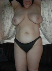 milf_girlfriends_000053.jpg