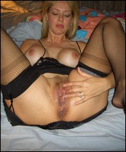 milf_girlfriends_000278.jpg