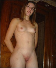 milf_girlfriends_001045.jpg