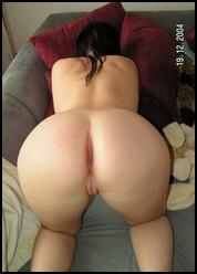 milf_girlfriends_000939.jpg