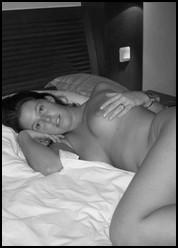 milf_girlfriends_000967.jpg