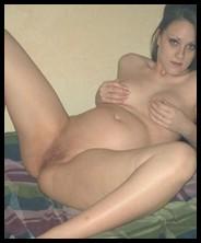 milf_girlfriends_1638.jpg