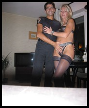 milf_girlfriends_1711.jpg