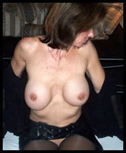 milf_girlfriends_1807.jpg