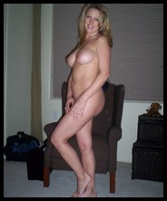 milf_girlfriends_1817.jpg