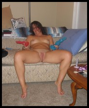 milf_girlfriends_1818.jpg