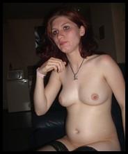 milf_girlfriends_2168.jpg