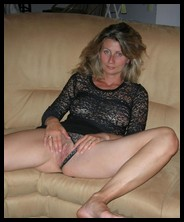 milf_girlfriends_2446.jpg