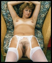 milf_girlfriends_2545.jpg