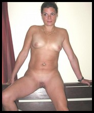milf_girlfriends_2694.jpg