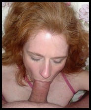 milf_girlfriends_2973.jpg
