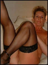 milf_girlfriends_000763.jpg