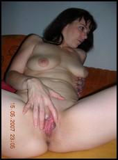 milf_girlfriends_000794.jpg
