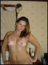 milf_girlfriends_000888.jpg