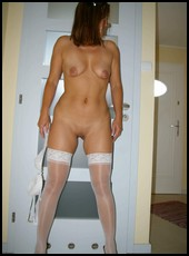milf_girlfriends_000896.jpg