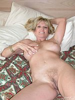 huge titties