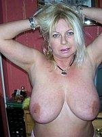 perfect boobs