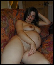 pregnant_girlfriends2_000216.jpg