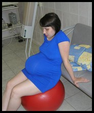 pregnant_girlfriends2_000940.jpg