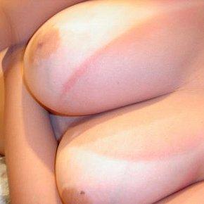 amateur big tits