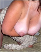 busty_girlfriends_000251.jpg