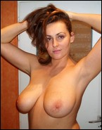 busty_girlfriends_000311.jpg