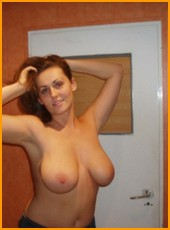 busty_girlfriends_000884.jpg