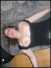 busty_girlfriends_000406.jpg