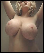 busty_girlfriends_12072.jpg
