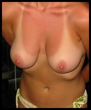 busty_girlfriends_12476.jpg