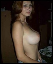busty_girlfriends_12542.jpg