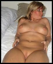 busty_girlfriends_13241.jpg